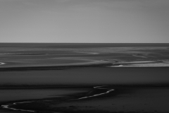 IMG_4167_Morecambe-Bay_monochrome
